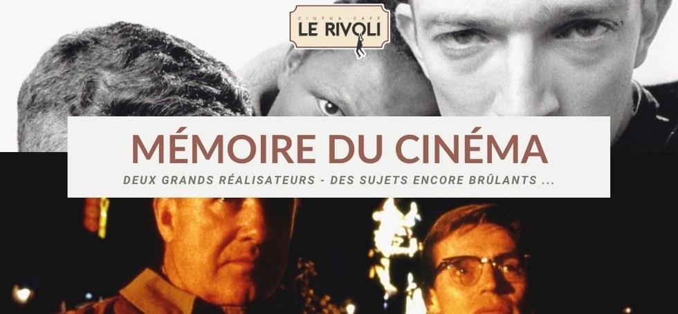 Classiques du Cinéma