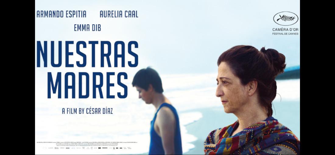 Photo du film Nuestras madres